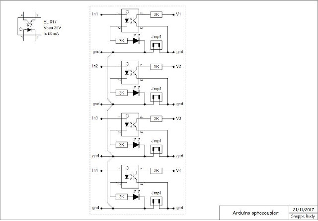 Arduino_4-Channel_optocoupler_scaled.jpg